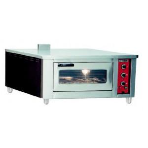 FPE 100- Pizza Fırını