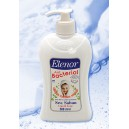 ELENOR ANTİBAKTERİYEL EL SABUNU 500 ml.
