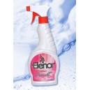ELENOR AİR FRESH (ROMANTİK) 500 ml.