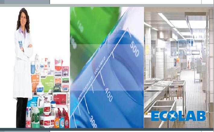 Ecolab2.png